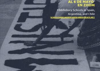 II Ciclo de Memoria Histórica: Mujeres en Acción