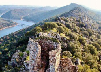 El patronato da el visto bueno al plan y programa de acción selectiva para el control de ungulados del Parque Nacional de Monfragüe el 4 de Marzo de 2021