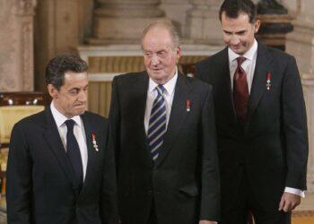 ERC, Junts, PdeCat, la CUP, EH Bildu, BNG, Más País, Compromís y el PNV registran otra petición para que el Congreso investigue a Juan Carlos de Borbón