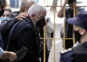 España extradita a Uruguay a Eduardo Ferro, represor de la dictadura cívico-militar uruguaya