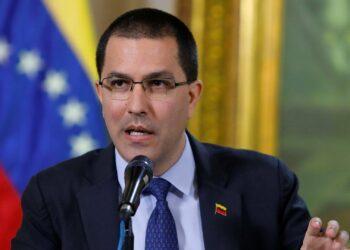 Venezuela reitera llamado a la ONU para controlar expansión de variante brasileña de COVID-19 en la región
