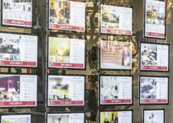 Ley Estatal de Vivienda: «El PSOE sucumbe a las propuestas de la patronal inmobiliaria con un modelo que beneficia a los grandes tenedores de vivienda»