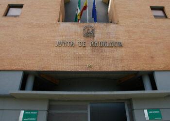Sánchez Castillo solicita la comparecencia de Rocío Ruiz para que informe sobre las vacantes sin cubrir en la Delegación Territorial de Igualdad en Sevilla