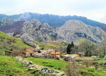 Cuatro proyectos eólicos de Naturgy y Green Capital Development amenazan algunos de los últimos paraísos vírgenes de la Cordillera Cantábrica
