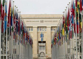 Consejo de DDHH de la ONU aprueba resolución sobre impacto negativo de medidas coercitivas unilaterales