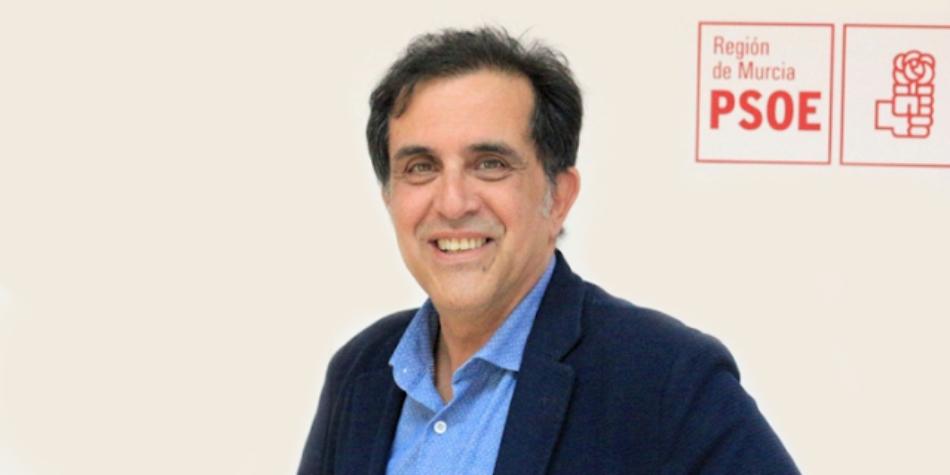 La moción de censura en Murcia desaloja al PP del Ayuntamiento tras 26 años en el poder