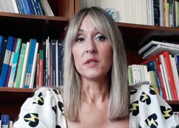 Nuevo caso de puertas giratorias en Asturias: Alternativa Verde Equo pide el cese inmediato de Rosana Prado Otero al frente de Industria por su conflicto de interés con las eólicas