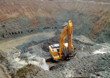 Ecologistas en Acción alerta sobre el auge minero que implicará el nuevo reglamento europeo de baterías