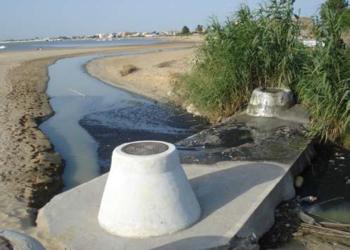 Ecologistas en Acción analiza la situación del saneamiento y de la depuración de las Estaciones Depuradoras de Aguas Residuales del litoral español