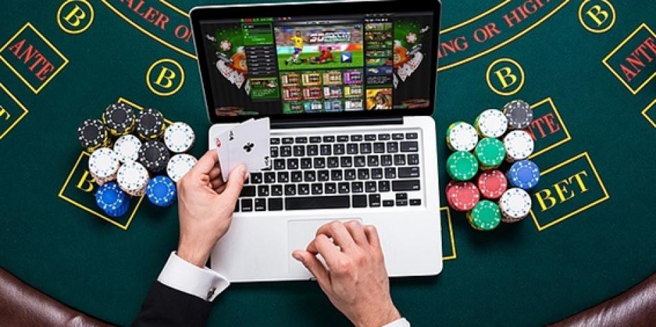 Oportunidades de crecimiento para las plataformas de casino online