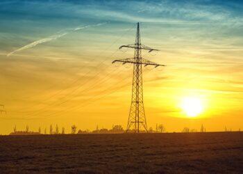 Galicia exporta o 30% da enerxía que produce cunha factura eléctrica para os fogares cada día máis cara