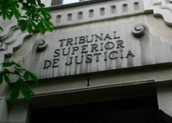 El Tribunal Superior de Justicia de Madrid valora hoy si suspender la prohibición del 8M