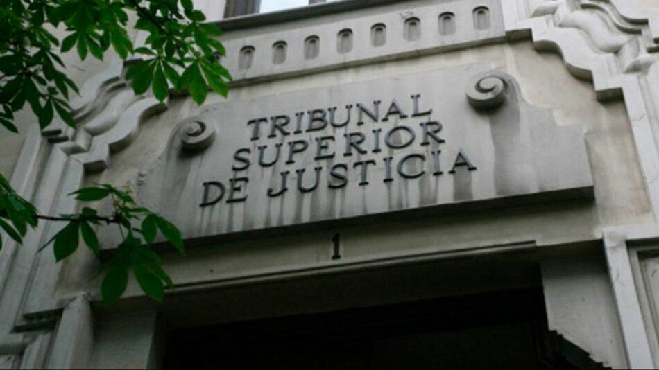 Madrid aguarda en vilo la resolución del TSJM sobre las mociones de censura a Ayuso