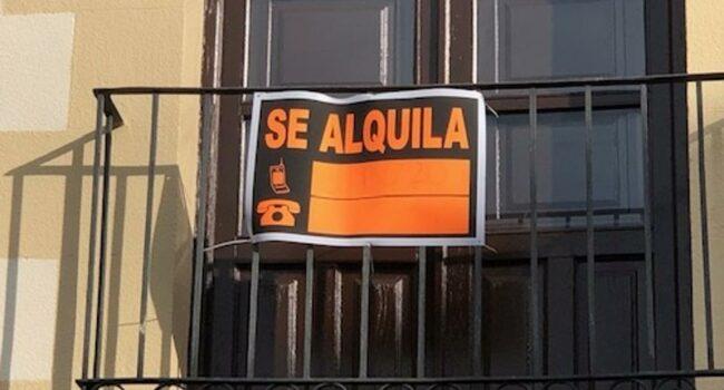 Los precios del alquiler bajan en Cataluña gracias a la regulación de precios