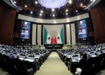 Diputados mexicanos aprueban marco para la legalización de la marihuana