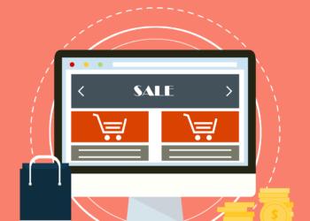 ¿Cómo lograr operaciones exitosas?: forex brokers para trading online