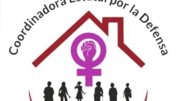 8 de marzo ¡¡Queremos la igualdad ya!!