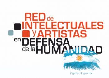 La REDH ve con beneplácito la salida de Argentina del Grupo de Lima, expresión de una diplomacia colonial