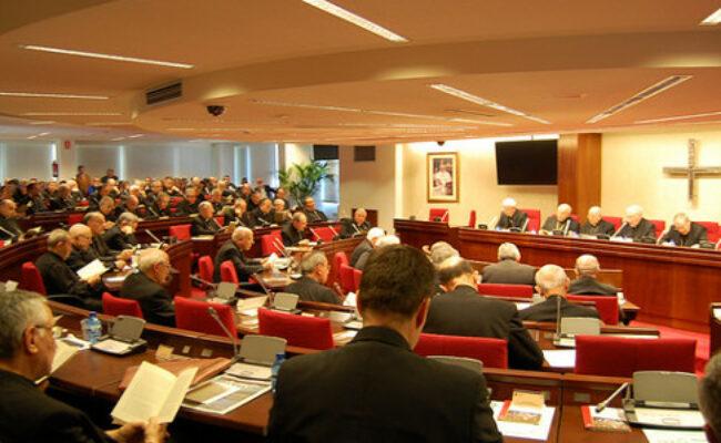 «Otra vez más con la cruz del IRPF a cuestas»: La Conferencia Episcopal hace públicos los datos de la campaña de la Renta del 2020