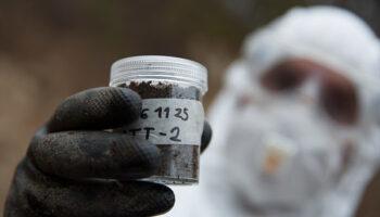En el 10º aniversario del accidente de Fukushima revelan que el 85% de la zona afectada por la radiactividad permanece contaminada