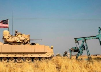 EE.UU. e Israel recrudecen guerra económica contra Siria
