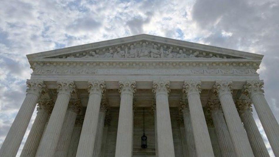 Discutirá Corte Suprema de EE.UU. derecho a portar armas en público