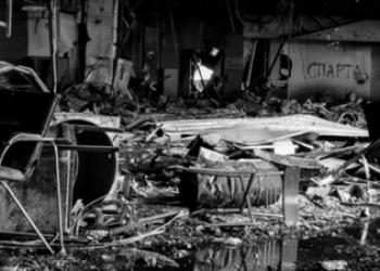 Donbass. Una guerra ignorada