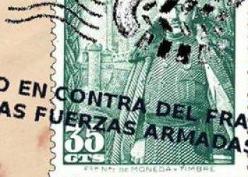 «Militares Antifranquistas» se adhiere al Manifiesto «por una Ley de Memoria Democrática que ponga fin a la impunidad del franquismo»