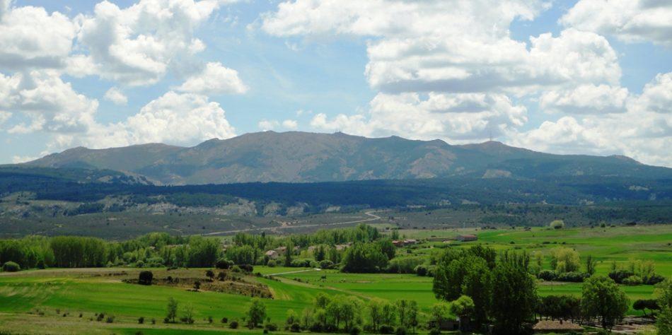 El Gobierno de Castilla-La Mancha desprotege el Parque Natural de la Sierra Norte para permitir trasvases y crear más suelo urbanizable