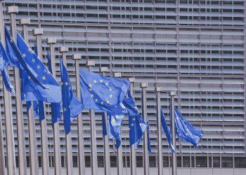 Denuncian un lustro de escuridade na xestión dos fondos europeos para a protección da natureza