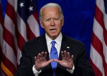 Critican plan de Biden sobre tropas estadounidenses en Afganistán