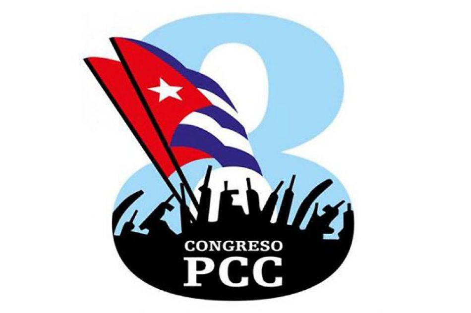 Congreso del Partido y la conceptualización del desarrollo en Cuba