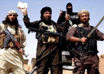 Washington Post revela: Actual líder de grupo terrorista Daesh era espía de EE.UU