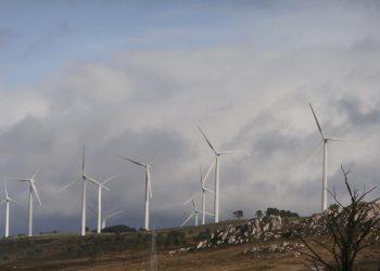 Coordinadora Ecoloxista d'Asturies: «No a los parques eólicos en los parques naturales de Fuentes del Narcea y Somiedo»