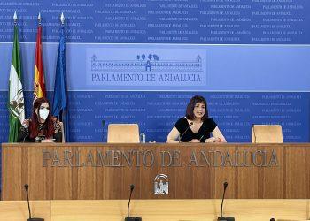 Andalucía Laica responde a las declaraciones de Teresa Rodríguez sobre la Semana Santa