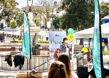 Mónica García advierte sobre los peligros del discurso de Vox en la Comunidad de Madrid
