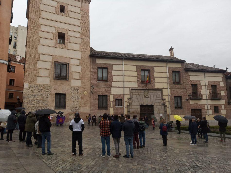 500 años de la batalla de Villalar: homenaje a los comuneros de Castilla en doce ciudades