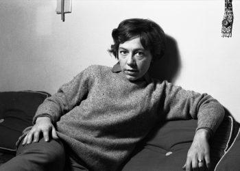 Alejandra Pizarnik, una poeta, muchas voces