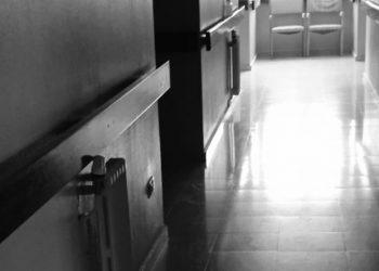 Preocupación nas familias diante das negociacións entre a Residencia de Celanova e a Fundación San Rosendo