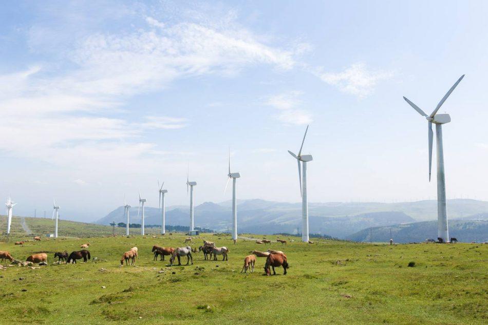 La ley de cambio climático abre un camino que necesitará del mejor conocimiento científico