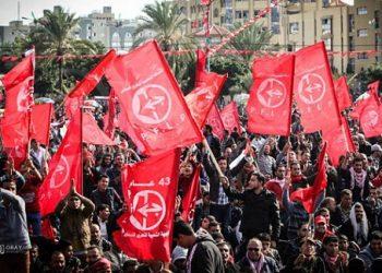 Palestina. «No habrá elecciones sin la participación de Jerusalén ocupada»