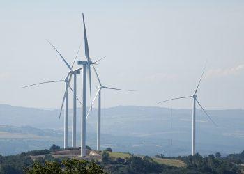 El parque eólico O Cerqueiral (Greenalia) como ejemplo para entender la burbuja especulativa de las renovables en Galicia