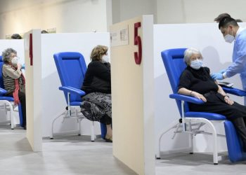 Por qué es indispensable la EMA para garantizar la eficacia, seguridad y calidad de las vacunas en Europa