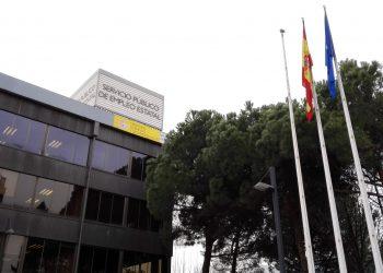 El Gobierno abona en marzo 74 millones de euros en nóminas a 144.880 trabajadores andaluces en ERTE