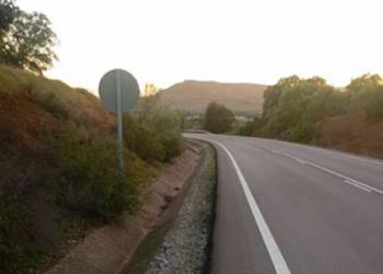 Demandan a la Junta de Andalucía que ponga en marcha todas las medidas aprobadas para la protección del lince ibérico