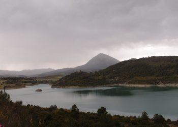 Podemos Andalucía sospecha que la Junta pretende hacer negocio con la Sierra de La Sagra