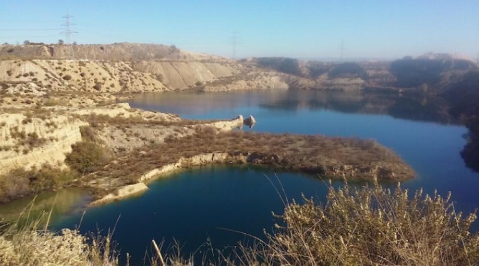 Las Lagunas de Ambroz, un paso más cerca de su protección