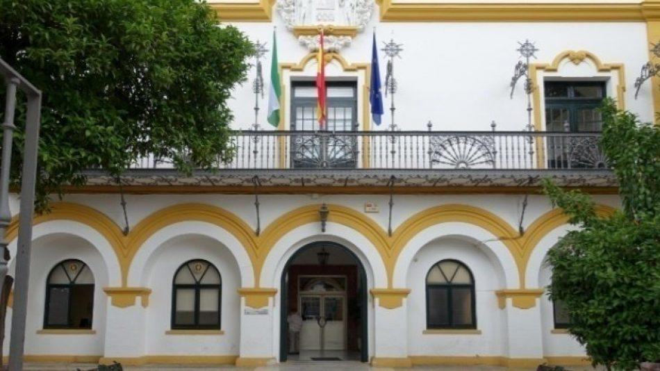 """""""El cierre del Centro de Infecciones de Transmisión Sexual de Sevilla, sólo puede entenderse dentro de la política de devaluación de la sanidad pública emprendida por el gobierno andaluz"""""""