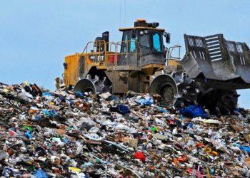 «La gestión de los residuos en la Comunidad de Madrid: ineficaz, anacrónica y alejada de la legislación»