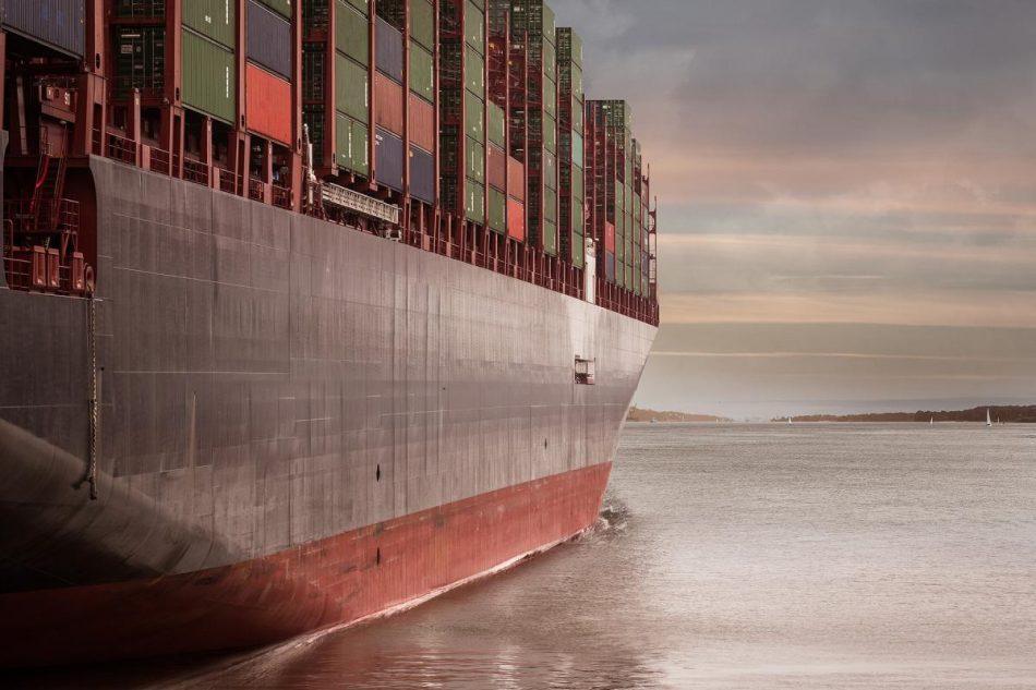 El portacontenedores Ever Given y lo que se esconde tras los accidentes marítimos